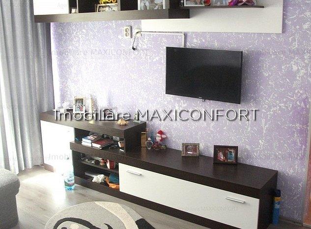 Vanzare 2 camere-Imobiliare MAAXICONFORT - imaginea 1