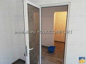 Apartament de vânzare 2 camere, în Braila, zona Viziru 1