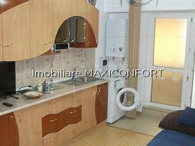 Apartament de vânzare 2 camere, în Brăila, zona Călăraşi