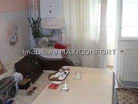 Apartament de vânzare 2 camere, în Brăila, zona Şcolilor