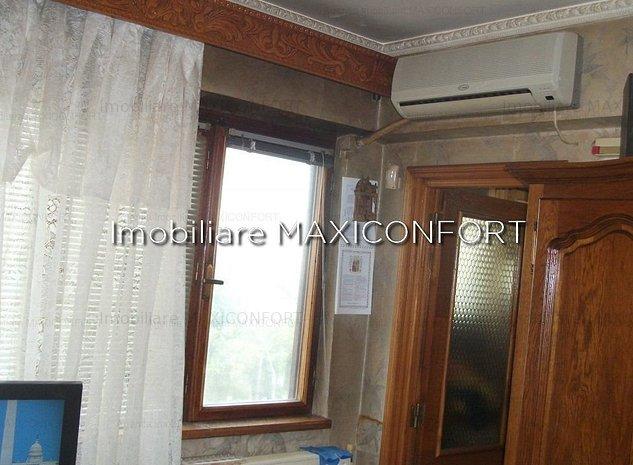 Vanzare garsoniera-Imobiliare MAXICONFORT - imaginea 1