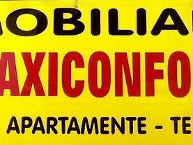 Apartament de vânzare 2 camere în Braila, Viziru 1