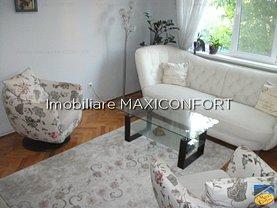 Apartament de vânzare 4 camere, în Brăila, zona Hipodrom