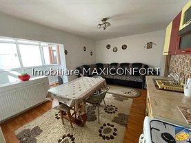 Apartament de vânzare 2 camere, în Brăila, zona Radu Negru