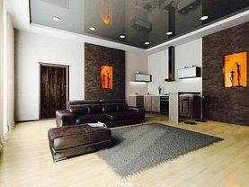 Apartament de vânzare 3 camere în Braila, Radu Negru