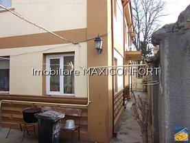 Casa de vânzare 7 camere, în Braila, zona Calea Galati