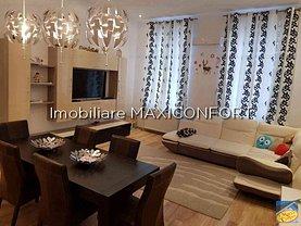Casa de închiriat 12 camere, în Braila, zona Ultracentral