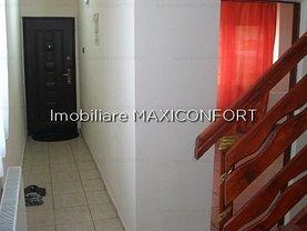 Casa de închiriat 4 camere, în Brăila, zona Central