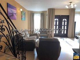Casa de vânzare 6 camere, în Braila, zona Dorobanti
