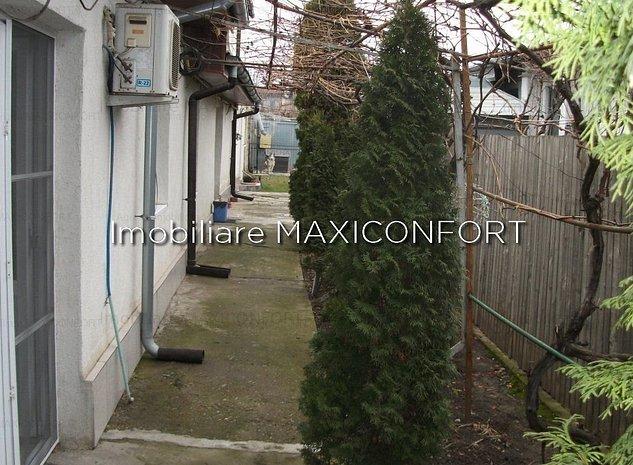 Proprietate de vanzare - Imobiliare MAXICONFORT - imaginea 1