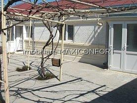 Casa de vânzare 4 camere, în Braila, zona Brailita