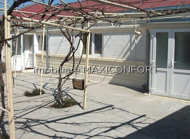 Vaanzare casa-Imobiliare MAXICONFORT - imaginea 1