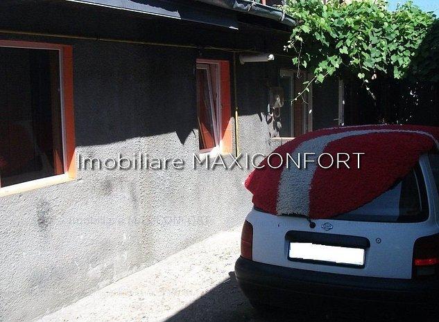 Casa 4 camere-Imobiliare MAXICONFORT - imaginea 1