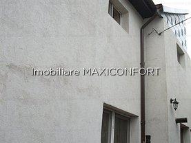 Casa de vânzare 2 camere, în Braila, zona Chercea