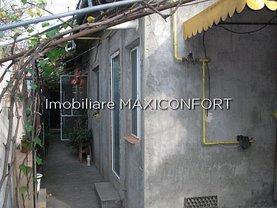Casa de vânzare 4 camere, în Brăila, zona Chercea