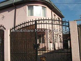 Casa de închiriat 5 camere, în Brăila, zona Sud