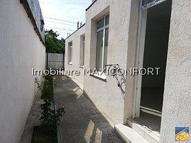 Casa de vânzare 3 camere, în Brăila, zona Chercea