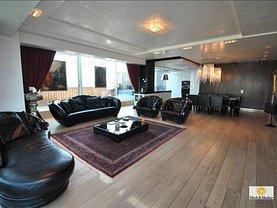 Penthouse de vânzare 2 camere, în Timişoara, zona Central