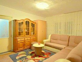Apartament de închiriat 2 camere, în Lugoj, zona Central
