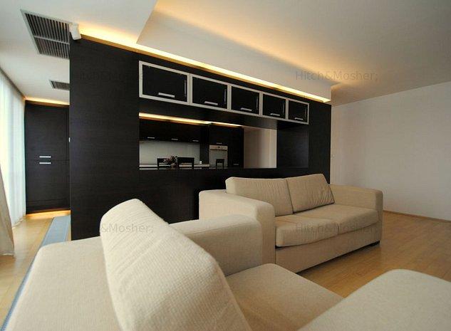 De inchiriat apartament cu 3 camere, in zona Aradului comision 0% - imaginea 1