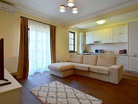 Apartament de vânzare sau de închiriat 3 camere, în Timişoara, zona Mehala