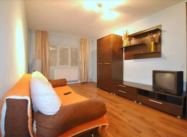 3 camere de inchiriat in zona Aradului, la 350 euro - imaginea 1