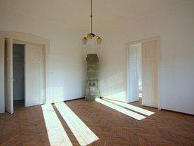 Apartament de închiriat 3 camere în Timisoara, Traian