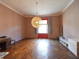 Apartament de închiriat 2 camere în Timisoara, P-ta Unirii