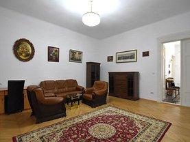 Apartament de închiriat 4 camere în Timisoara, Ultracentral