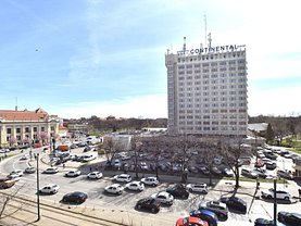 Apartament de vânzare 4 camere, în Timişoara, zona Ultracentral