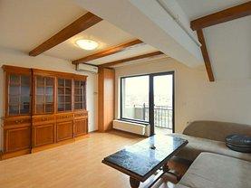 Apartament de vânzare 2 camere în Timisoara, Elisabetin