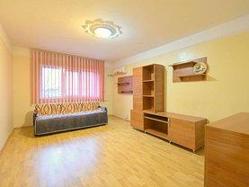 Apartament de vânzare 2 camere în Timisoara, Mircea cel Batran
