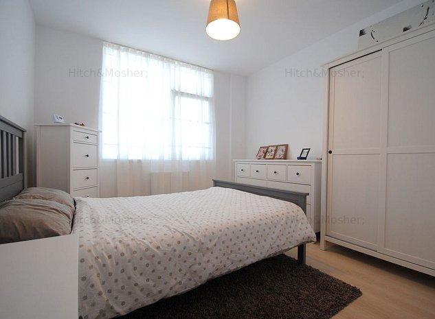 Apartament cu 2 camere de vanzare in zona Central - imaginea 1