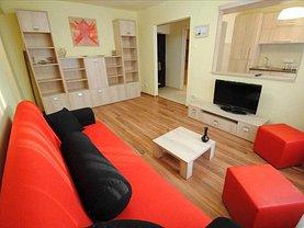 Apartament de închiriat 2 camere, în Timişoara, zona Ultracentral