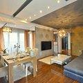 Penthouse de vânzare 2 camere, în Timisoara, zona Braytim