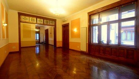 Apartamente Timişoara, Ultracentral