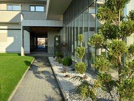 Apartament de vânzare 4 camere, în Timişoara, zona Torontalului