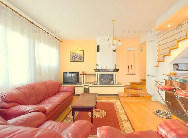 Apartament confort casa - zona Complexul Studentesc - COMISION 0% - imaginea 1