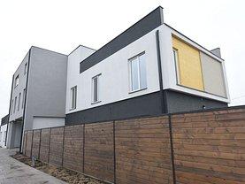 Apartament de închiriat 5 camere, în Timişoara, zona Exterior Nord