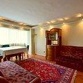 Apartament de închiriat 3 camere, în Timisoara, zona Central