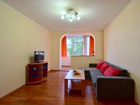 Apartament de vânzare sau de închiriat 2 camere, în Timişoara, zona Complex Studenţesc