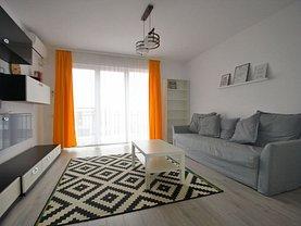 Apartament de vânzare 3 camere, în Timişoara, zona Nord