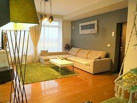 Apartament de vânzare sau de închiriat 3 camere, în Timişoara, zona Mircea cel Bătrân