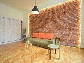 Apartament de vânzare sau de închiriat 3 camere, în Timişoara, zona Traian