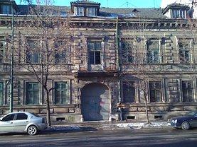 Casa de vânzare 30 camere, în Timisoara, zona Central