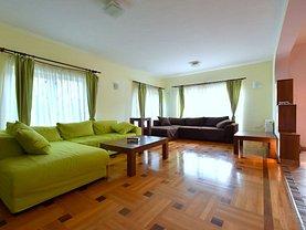 Casa de închiriat 6 camere, în Dumbrăviţa, zona Lipovei