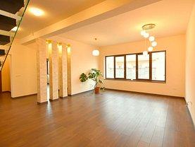 Casa de închiriat 5 camere, în Timisoara, zona Blascovici