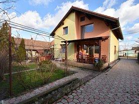 Casa 4 camere în Timisoara, Plavat II