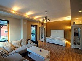 Casa de închiriat 6 camere, în Timişoara, zona Şagului