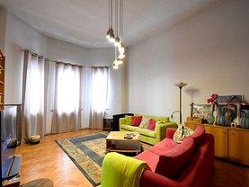 Casa de vânzare 5 camere, în Timişoara, zona Blaşcovici